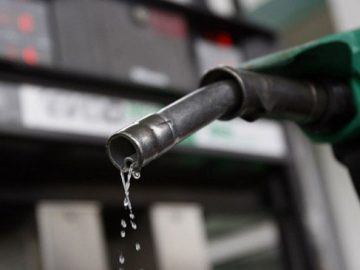 petrol-pump-653x365375704060.jpg