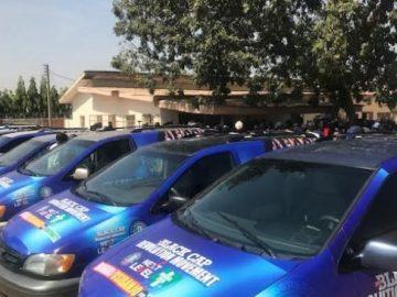 ribadu-buhari-cars3-653x365404247481.jpg