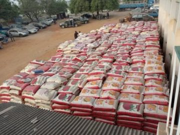 seized-rice-489x367399672729.jpg