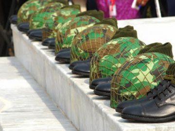 soldiers-653x3651989978037.jpg