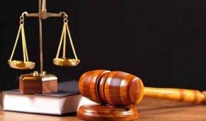 2018_8large_high-court-high_court-8-300x1762109997471.jpg