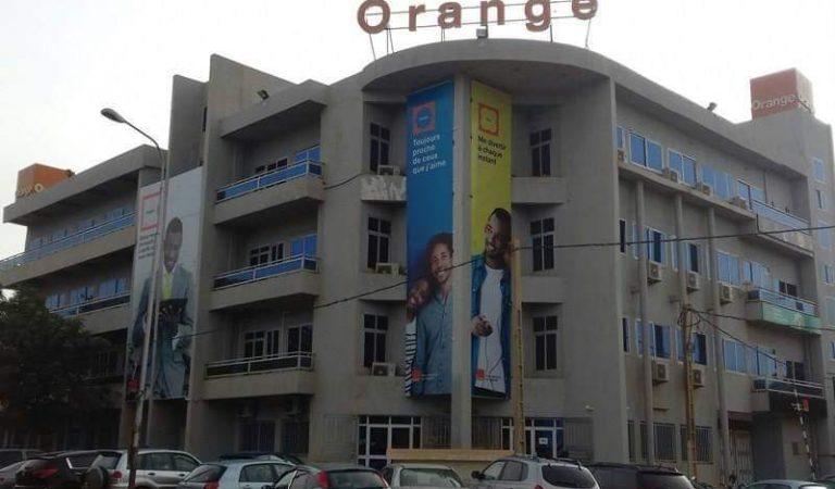 Afrika: Ma'aikatar haraji ta Nijar da Kamfanin sadarwa na Orange sun cimma matsaya