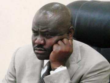 intent-mse-wike-listens-as-contractors-excuse-delays-in-projects-when-a-minister-for-education-596x3671347528505.jpg