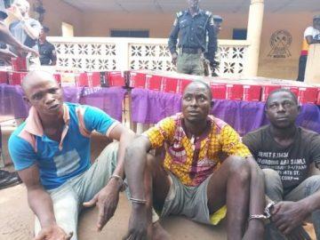 live-catridges-suspects-ogun-2-533x400929591700.jpg