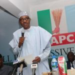 president-buhari-attends-apc-nec-meeting-2-653x3651628705586.jpg