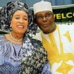 drama-in-court-as-atiku-abubakars-wife-titi-477x367847197513.jpg