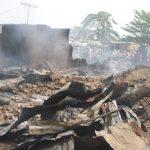 fire-razes-down-shops-at-bakin-dogo-market-in-kaduna-yesterday748004765.jpg