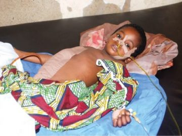 how-66-fulani-were-killed-in-kaduna-villages-546x3671100167153.jpg