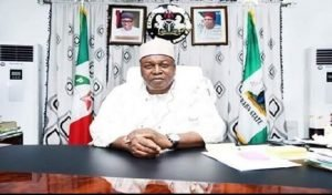 2017_2large_governor-darius-ishaku-of-taraba-300x1765180085189271706964.jpg