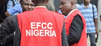 efcc-operatives18-326x1506018105917363820607.jpg