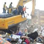 lagos-collapsed-building-wednesday14-326x1505056498300107237050.jpg