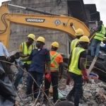 lagos-collapsed-building-wednesday28-326x1509054192779359563949.jpg
