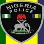 2017_7large_police_logo-300x1767549226034439789327.jpg