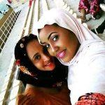 FB_IMG_1554988343590.jpg