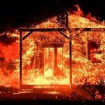 fire-in-new-bussa-530x367-14658474285053834754.jpg