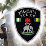 nigerian-police-600x3528996238117342040702.jpg