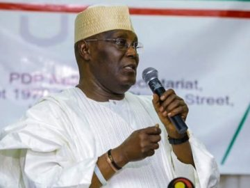 atiku-speaks1-653x3658266189669975164781.jpg