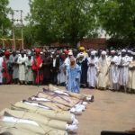 bandits-killed-18-in-katsina-village-489x3673845509232294819803.jpg
