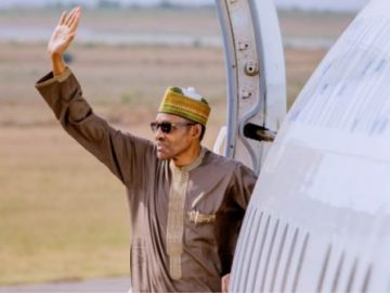 buhari-goes-to-uk-600x3351189951719421273772.jpg