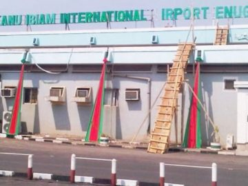 enugu-airport-653x3656508084222172654164.jpg