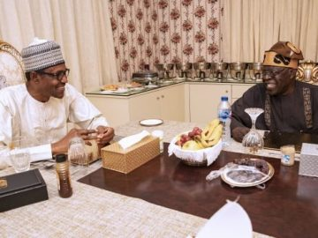 president-buhari-remadan-breakfast-with-asiwaju-1-653x3654288290542363270050.jpg