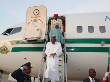 president-buhari-returned-from-mecca-1a-653x3652108379998798262755.jpg