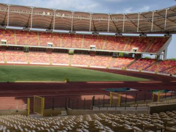 abuja-national-stadium1-653x3658963903411907922907.png