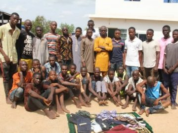 suspected-thugs-arrested-by-police-in-bauchi-600x4003633878444107452686.jpeg