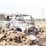 the-accident-scene-where-a-student-of-bauchi-state-university-ibrahim-600x3001982622964345425758.jpg