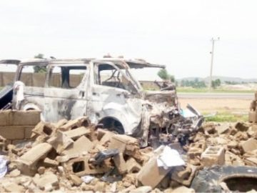 the-accident-scene-where-a-student-of-bauchi-state-university-ibrahim-600x3001982622964345425758.jpg