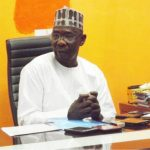 Engineer-Abdullahi-Alhaji-Sule-is-the-Governor-elect-of-Nasarawa-State-489x367.jpg