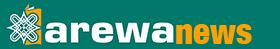 AREWA News