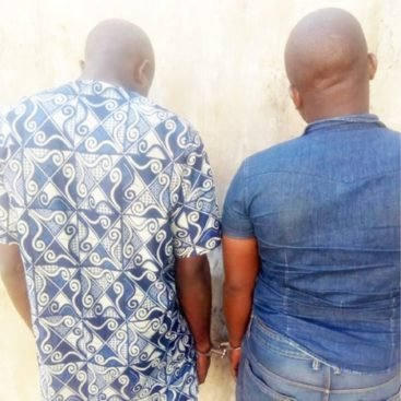 ndlea-nabs-2-suspects-with-367x367829635111085670044.jpg