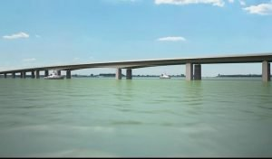2017_1large_the_second_niger_bridge_to_the_future-300x1761986943769468900924.jpg