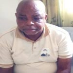 benue-kidnapped-victim-john-akombo-413x3677434441772178520525.jpeg