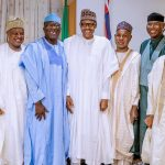 buhari-hosts-apc-governors-in-daura-51941054673622754179.jpg