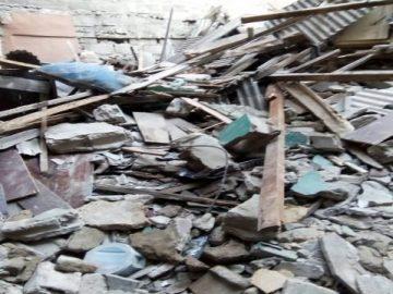 building-collapse-57-egerton-lagos-island-479x3676840613448865523023.jpeg