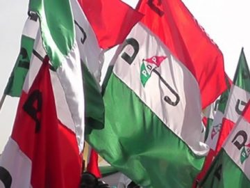 delegates-elect-pdp-presidential-candidate-600x3561762174845014868202.jpg