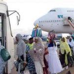 nigerian-pilgrims-arrive-saudi-arabia-557x3676867915869342167225.jpg