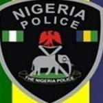 police-600x338842224443780227379.jpg