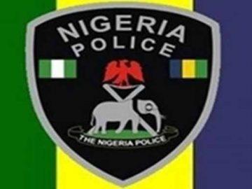 2018_7large_police-flag-23564750431195191268..jpg