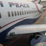 air-peace4-326x150950867806869515212.jpg