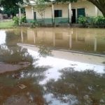 flood-at-ezigbo-primary-ameasea-anambra-state-600x3378417459511583321027.jpg