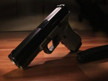 gun-653x365-16242294732248101891.jpg
