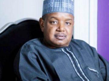 kebbi-state-governor-abubakar-atiku-bagudu-397x3673023187828997599491.jpg