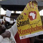 xenophobia-653x3657748233549713308596.jpg