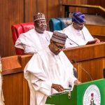 buhari-presents-budget-2020-a-653x3652147020788046421773.jpeg