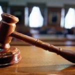 court-1-653x3657314748668061122895.jpg