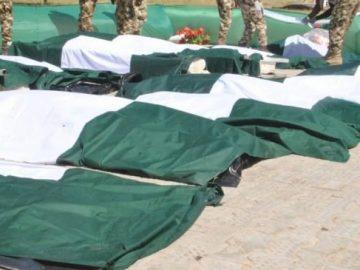 fallen-soldiers13-653x3657396576209966472174.jpeg