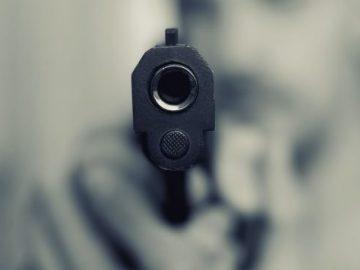 gun-653x365-21189229542605427900.jpg